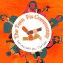TEEN_FIX
