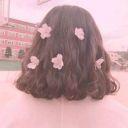 Tanvi_5117