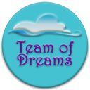 TeamOfDreams