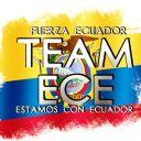 Team_ECE