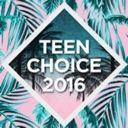 TeenChoiceAwardss