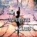 TheAspirantsClub