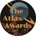 TheAtlasAwards