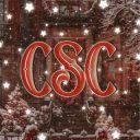 TheCelestialStarsCom