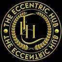TheEccentric_Hub