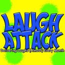 TheLaughAttack