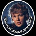 TheMadWomanCommunity
