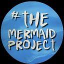 TheMermaidProject