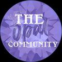 TheOpalCommunity