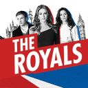 TheRoyalsOnE