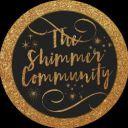 TheShimmerCommunity