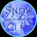 TheSnowFlakesClub