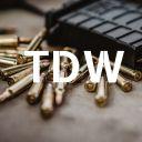 TheTDWs