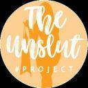 TheUnslutProject