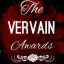 TheVervainAwards