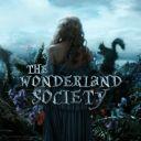TheWonderlandSociety