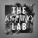 TheWritingLab