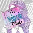 TheWritooshClub
