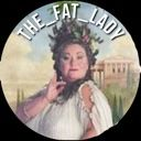 The_Fat_lady
