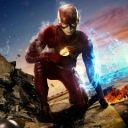 The_Flash_Arrow