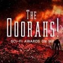 The_Ooorahs