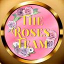 The_Roses_Team