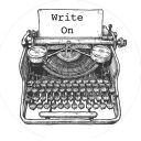 The_Weekend_Write-In