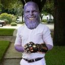 ThicccThanos