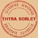 Thyra_Sorley