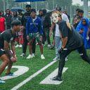 Tiger8084