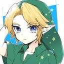Time_Link
