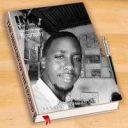 TimothyRwabuga