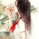 Tobi_maru