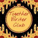 TogetherWriterClub