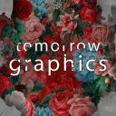 TomorrowGraphics