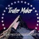 TrailerMaker2