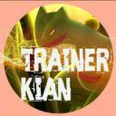 TrainerKian