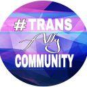 TransAllyCommunity