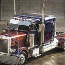 TransformersLover87