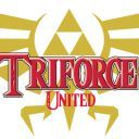 TriforceUnited