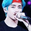 Tsania_adwyh963
