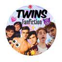 Twins_Fanfiction