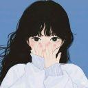 Dimmy Kim