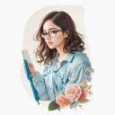 UnicornioPresidente