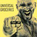 UniversalGroceries