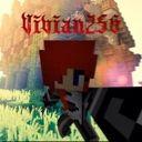 Vivian256YT