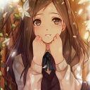 VocaloidMiku_Chan