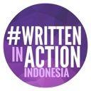 WIAIndonesia