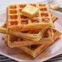 Waffles_are_gods