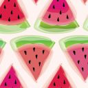 Watermelon_san